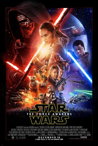 star-wars-force-awakens-official-poster-small