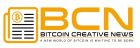Bitcoin Creative News
